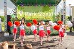 fot. archiwum zdjęć na Fb Parku Śląskiego