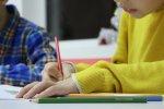 Jak będą wyglądały szkoły, do których dzieci wrócą po wakacjach? (fot. pixabay)
