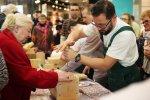 W akcji mogą brać udział całe rodziny (fot. mat. organizatora)