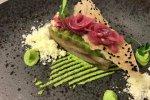 W Restauracji Styl 70 serwowane są wykwintne dania (fot. mat. Restauracji)