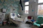 mat. Centrum Zdrowia w Mikołowie