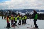 Ośrodek Pod Arkadami organizuje zimowiska dla dzieci w wieku od 6 do 15 lat (fot. mat. organizatora)