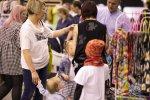 Targi SILESIA BAZAAR Kids to okazja, by zaopatrzyć siebie i dziecko w jesienne nietuzinkowe ubrania (fot. mat. organizatora)