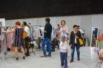 Tak wyglądała poprzednia edycja SILESIA BAZAAR w MCK w Katowicach (fot. mat. SILESIA BAZAAR)