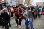 Ulicami miasta przejdzie barwna parada (fot. mat. organizatora)