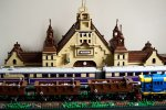 """Wystawę """"Śląskie pałace i nie tylko"""" można oglądać do końca marca 2019 r. (fot. mat. organizatora)"""