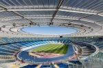 Podczas imprezy na Stadionie Śląskim możliwe będzie zwiedzanie tego obiektu (fot. Tomasz Żak)