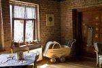 W bytomskiej Starej Piekarni można miło spędzić czas całą rodziną (fot. materiały Starej Piekarni)
