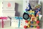 """Można także stworzyć pudło z dowolnie dobranych produktów  - """"Stwórz swoje pudło"""" (fot. mat. pudlomalucha.pl)"""