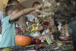Podczas wydarzenie nie zabraknie konkursów, zabaw i warsztatów dla dzieci (fot. Marek Wesołowski)