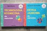 """""""Uniwersytet malucha"""" przygotował kolejne książkowe lekcje (fot. Ewelina Zielińska/SilesiaDzieci.pl)"""