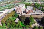 Operacje przeprowadził zespół rekonstrukcyjny z Instytutu Onkologii w Gliwicach (fot. IO Gliwice)