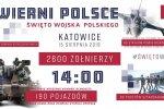 Na ulicach Katowic pojawi się najnowocześniejszy sprzęt (fot. mat. organizatora)