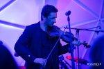 Sebastian Karpiel-Bułecka i zespół Zakopower zagra na wydarzeniu (fot. archiwum zdjęć zespołu na Fb)