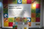 """Akcja """"Zabawa to poważna sprawa"""" jest organizowana w IKEA Katowice po raz 6. (fot. mat. organizatora)"""