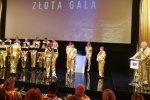 Kino Amok zostało wyróżnione za projekt edukacji filmowej skierowany do dzieci i młodzieży (fot. mkulakowski_pisf.jpg)