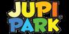 Sala zabaw dla dzieci Jupi Park