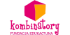 Kombinatory Fundacja Edukacyjna