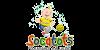 www.socatots.pl