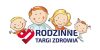 Rodzinne Targi Zdrowia