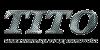 TITO Dance Studio