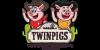 TWINPIGS Miasteczko Westernowe w Żorach