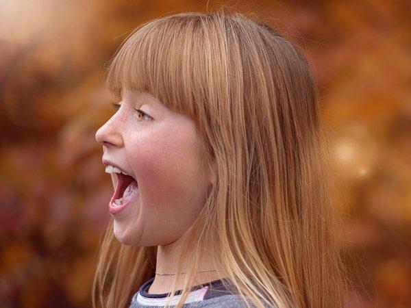 """""""Nie ruszaj"""", """"Nie biegaj"""", """"Nie hałasuj"""", """"Nie cuduj""""… to intrygujące tytuły warsztatów dla dzieci w wieku od 3 do 5 lat i ich opiekunów (fot. pixabay)"""
