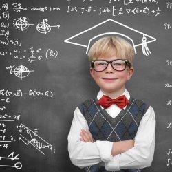Z MathRiders przekonacie się, że matematyką można się bawić (fot. FB MathRiders)