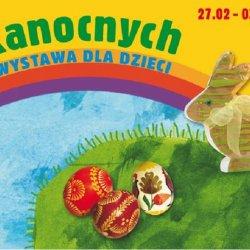 Wystawa w Zamku Sieleckim stworzona jest z myślą o dzieciach (fot. mat. organizatora)