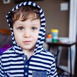 W jaki sposób wspierać rozwój przedszkolaka radzi psycholog Sylwia Błach (fot. foter.com)