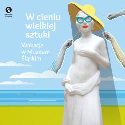Strefa Gier Planszowych w Muzeum Śląskim dostępna będzie przez cały sierpień (fot. mat. Muzeum Śląskie)