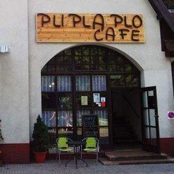 Pli Pla Plo to rodzinne miejsce w katowickim Giszowcu (fot. mat. bistro)