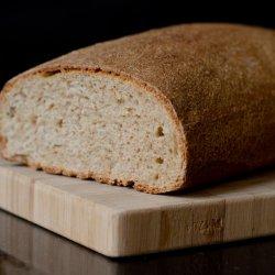W Muzeum Chleba można upiec chleb i dowiedzieć wielu ciekawych rzeczy