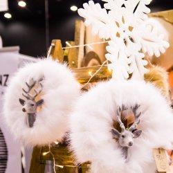 Podobnie, jak podczas poprzednich edycji, na SILESIA BAZAAR znajdziemy wiele nietuzinkowych produktów idealnych na prezent (fot. mat. organizatora)