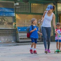 """Gra """"Kulturalny maluch"""" potrwa do 6 czerwca (fot. foter.com)"""