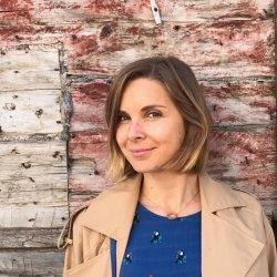Najnowsza książka Anny Dziewit-Meller to propozycja dla czytelników w każdym wieku (fot. mat. organizatora)