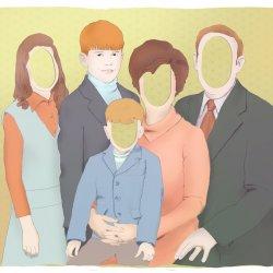 """""""Dębowe Gniazda"""" to szkolenie dla osób chcących stać się rodzicami zastępczymi (fot. foter.com)"""