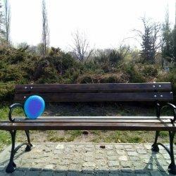 Niebieski Festyn organizowany jest z okazji Światowego Dnia Świadomości Autyzmu (fot. mat. organizatora)