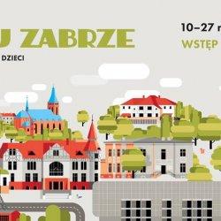 NIEMAPY to eksperci w nieszablonowym pokazywaniu polskich miast (fot. mat. organizatora)