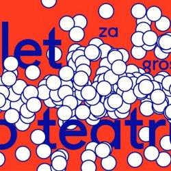 300 groszy to symboliczna cena biletu, który kupimy w teatrach biorących udział w akcji Dnia Teatru Publicznego (fot. mat. organizatora)