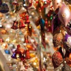 Tyski jarmark to okazja do zakupów i spędzenia czasu z rodziną (fot. foter.com)