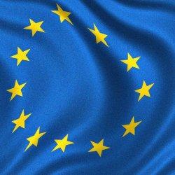 1 maja w Dąbrowie Górniczej odbędzie się Europejski Rajd Rodzinny (fot. foter.com)