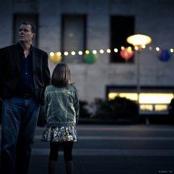 Jak rozmawiać z dzieckiem by poradziło sobie z rozwodem rodziców radzi Sylwia Błach (fot. foter.com)