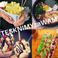 Podczas Rynku Smaków będzie można skosztować potraw przygotowanych przez ekspertów jedzenia ulicznego (fot. mat. organizatora)