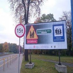 """Projekt """"Drogowskaz dla rodzin"""" to wiele działań, które mają pomóc rodzinom na terenie Bytomia (fot. mat. prasowe)"""
