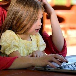 Bezpłatne warsztaty technik pamięciowych skierowane są do uczniów klas IV-VI (fot. pixabay)