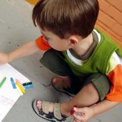 Niektóre metody wychowawcze wprawiają w osłupienie