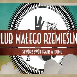Klub to świetny pomysł na kwarantannę dla dzieci (fot. mat. organizatora)