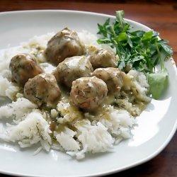 W tych pulecikach z łatwością przemycimy sporą porcję warzyw (fot. mat. Silesia Dzieci)