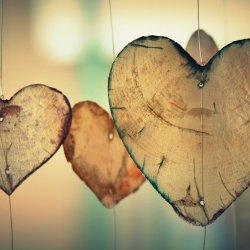 Na zajęciach dzieci zrobią drewniane ramki dla babć (fot. mat. pixabay)